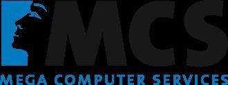 Mega Computer Services (MCS)