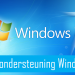 Let Op! Einde Windows 7 is op 14 januari 2020!